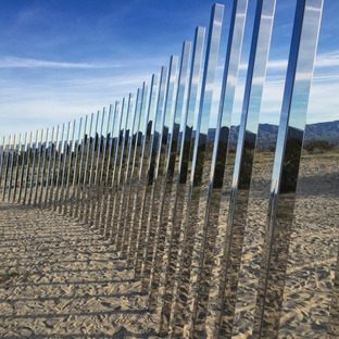 Philip K. Smith III, The Circle of Land and Sky.