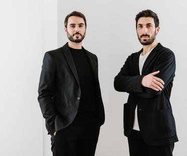 EPISODE 1: SET Architects